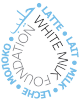 White Milk Foundation | +393485175646 | info@whitemilkfoundation.org | help@whitemilkfoundation.org